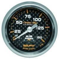 Shop By Part - Gauges & Pods