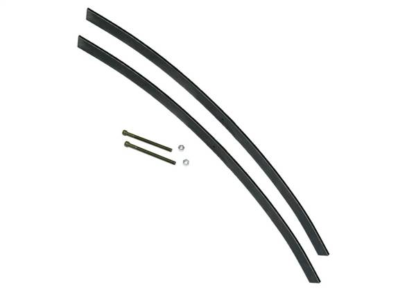 Superlift - Superlift Front Add-a-Leafs-78-97 F-250/F-350 4WD 2049