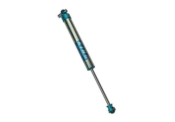 Superlift - Superlift KING 2.0 SHOCK-FRONT SHOCK-18-20 JEEP WRANGLER JL-2.5-4 INCH LIFT KIT 20C001-375