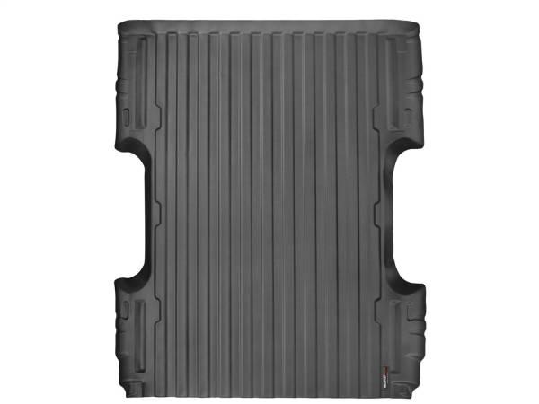 Weathertech - Weathertech WeatherTech TechLiner Bed Mat 37807