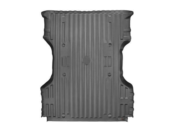 Weathertech - Weathertech WeatherTech TechLiner Bed Mat 38209