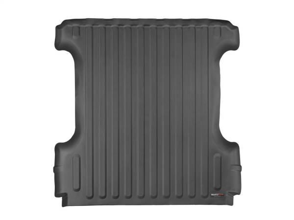 Weathertech - Weathertech WeatherTech TechLiner Bed Mat 39605