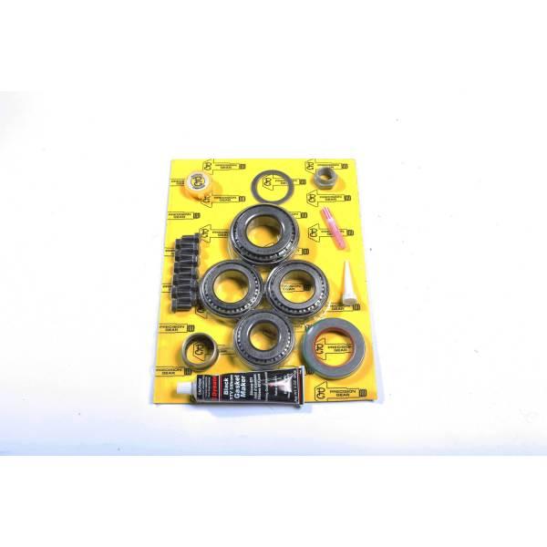 Precision Gear - Precision Gear Master Overhaul Kit; 57-63 352017A