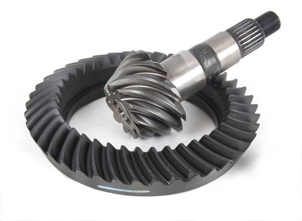 Precision Gear - Precision Gear Ring and Pinion, 3.54 Ratio, AMC 20 AMC/354
