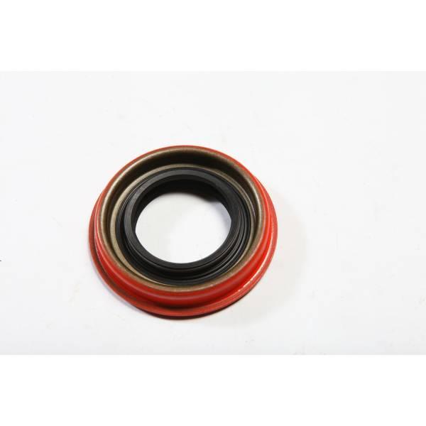 Precision Gear - Precision Gear Ford 10 1/4 Pinion Seal by Alloy USA F10/SEAL