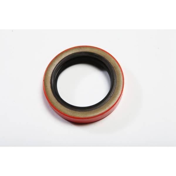 Precision Gear - Precision Gear Rear Seal, GM 10 Bolt GM10/SEALR