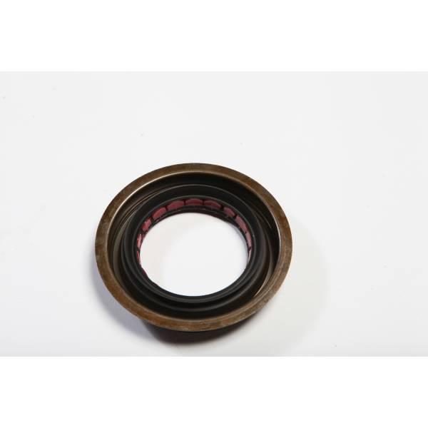 Precision Gear - Precision Gear Pinion Seal, GM 14 Bolt GM14/SEAL