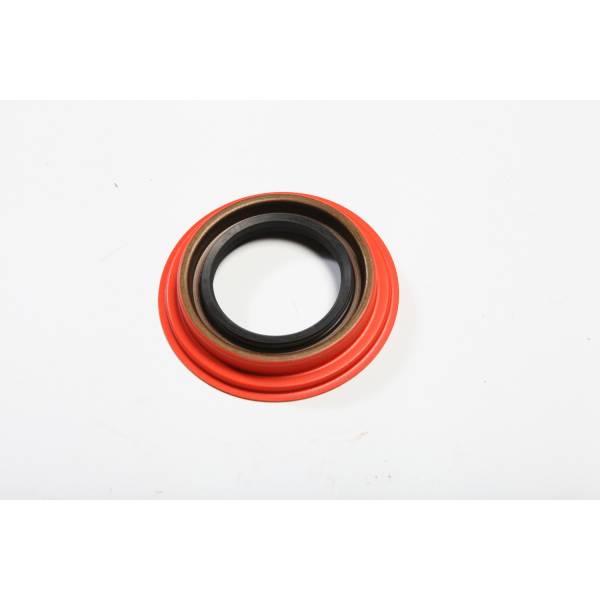 Precision Gear - Precision Gear Pinion Seal, GM 9.5 GM9/SEAL