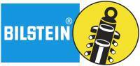 Bilstein - Bilstein B8 5112 - Suspension Leveling Kit 46-241634