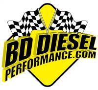 BD Diesel - BD Diesel Venom Dual Fuel Application Kit - Ford 2011-2018 6.7L (Pump Required) 1050471