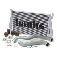 Shop By Part - Turbo Chargers & Components - Intercoolers and Pipes