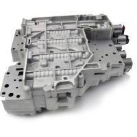 2004.5-2005 GM 6.6L LLY Duramax - Transmission - Automatic Transmission Parts