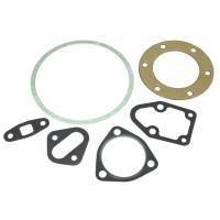 2007.5-2010 GM 6.6L LMM Duramax - Turbo Chargers & Components - Gaskets & Accessories