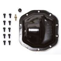 Shop By Part - Steering And Suspension - Differential Covers