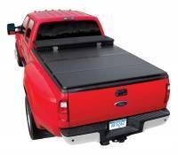 2007.5-2010 GM 6.6L LMM Duramax - Exterior - Bed Accessories