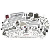 2008-2010 Ford 6.4L Powerstroke - Turbo Chargers & Components - Turbo Charger Kits