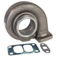Shop By Part - Turbo Chargers & Components - Turbo Charger Accessories