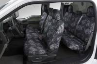 Shop By Part - Interior - Seat Covers