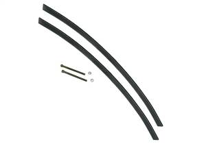 Steering And Suspension - Suspension Parts - Superlift - Superlift Front Add-a-Leafs-78-97 F-250/F-350 4WD 2049