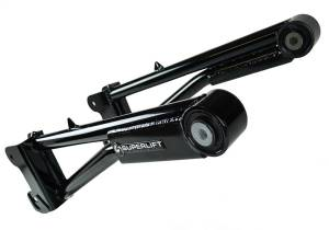 Superlift - Superlift Radius Arms-Pair-14-20 Ram 2500/13-20 3500 4WD-Dsl Eng w/4-6 Lift Kits 4685 - Image 1