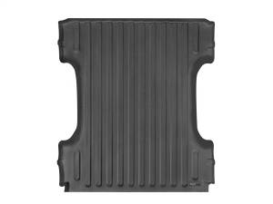 Bed Accessories - Truck Bed Accessories - Weathertech - Weathertech WeatherTech TechLiner Bed Mat 36706