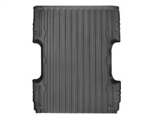 Bed Accessories - Truck Bed Accessories - Weathertech - Weathertech WeatherTech TechLiner Bed Mat 37807