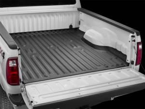 Weathertech - Weathertech WeatherTech TechLiner Bed Mat 38209 - Image 2