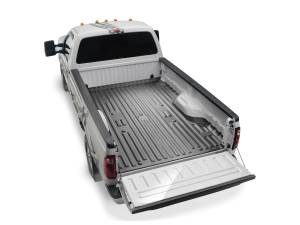 Bed Accessories - Truck Bed Accessories - Weathertech - Weathertech WeatherTech TechLiner Bed Mat 39601
