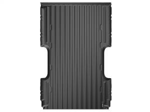 Bed Accessories - Truck Bed Accessories - Weathertech - Weathertech WeatherTech TechLiner Bed Mat 39710