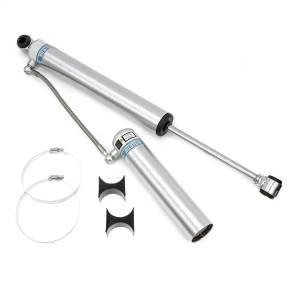 Steering And Suspension - Shocks & Struts - ReadyLift - ReadyLift Bilstein B8 5160 Series Shock Absorber 25-177442
