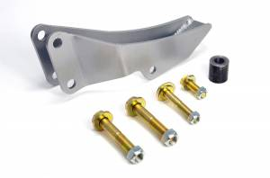 Steering And Suspension - Track Bars - ReadyLift - ReadyLift Track Bar Bracket 47-1511