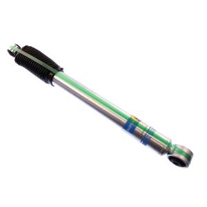 Steering And Suspension - Shocks & Struts - Bilstein - Bilstein B8 5100 - Shock Absorber 24-186636