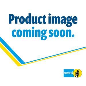 Steering And Suspension - Shocks & Struts - Bilstein - Bilstein B8 5100 - Shock Absorber 24-285308