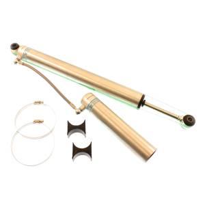 Steering And Suspension - Shocks & Struts - Bilstein - Bilstein B8 5160 - Shock Absorber 25-177442