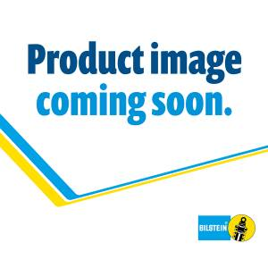 Steering And Suspension - Shocks & Struts - Bilstein - Bilstein B8 5160 - Shock Absorber 25-268645