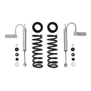 Bilstein - Bilstein B8 5162 - Suspension Leveling Kit 46-263889 - Image 1