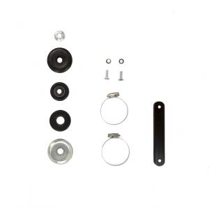 Bilstein - Bilstein B8 5162 - Suspension Leveling Kit 46-263889 - Image 2