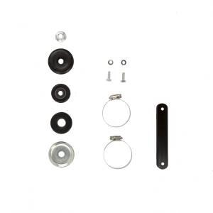 Bilstein - Bilstein B8 5162 - Suspension Leveling Kit 46-264503 - Image 2