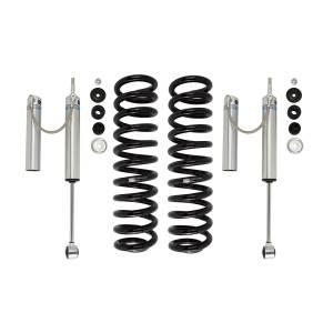 Bilstein B8 5162 - Suspension Leveling Kit 46-276827
