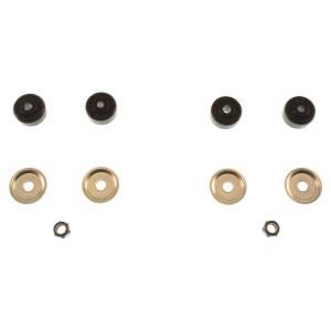 Bilstein - Bilstein B8 5112 - Suspension Leveling Kit F4-SE5-C765-H0 - Image 2