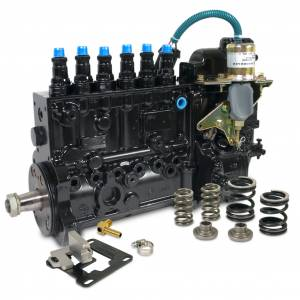 BD Diesel - BD Diesel BD 5.9L Cummins P7100 AFC Spring Kit Dodge 1994-1998 12-valve 1040181