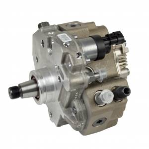 Fuel System & Components - Fuel System Parts - BD Diesel - BD Diesel BD CP3 6.7L Cummins Injection Pump Stock Exchange - Dodge 2007.5-2018 6.7L 1050106