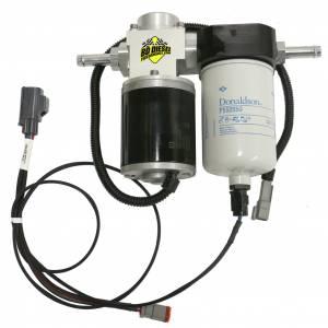BD Diesel Flow-MaX Fuel Lift Pump - Ford 2008-2010 6.4L 1050316
