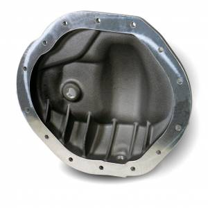 Steering And Suspension - Differential Covers - BD Diesel - BD Diesel BD Dodge Front Differential Cover AA 14-9.25 - 2500 2003-2013 / 3500 2003-2012 1061826