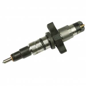 BD Diesel - BD Diesel BD 5.9L Cummins Injector Stock Remanufactured (0986435503) Dodge 2003-2004 1715503