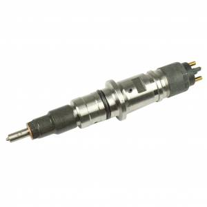 BD Diesel - BD Diesel BD 6.7L Cummins Injector Stock Remanufactured (0986435518) Dodge/RAM 2007.5-2012 1715518