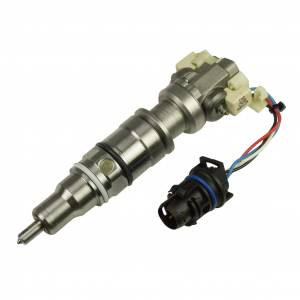 BD Diesel Stock 6.0L Powerstroke Fuel Injector - Ford 2003-2004 up to 09/21/2003 AP60900