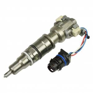 BD Diesel Stock 6.0L Powerstroke Fuel Injector - Ford 2004-2007 after 09/21/2003 AP60901