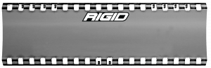 "Lighting - Light Covers - RIGID Industries - RIGID Industries COVER 6"" SR-SERIES SMK 105913"