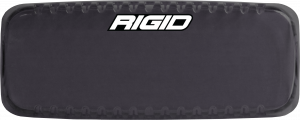 Lighting - Light Covers - RIGID Industries - RIGID Industries COVER SR-Q SERIES SMK 311983
